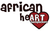 African HeART | Cape Town Backpackers Lodge